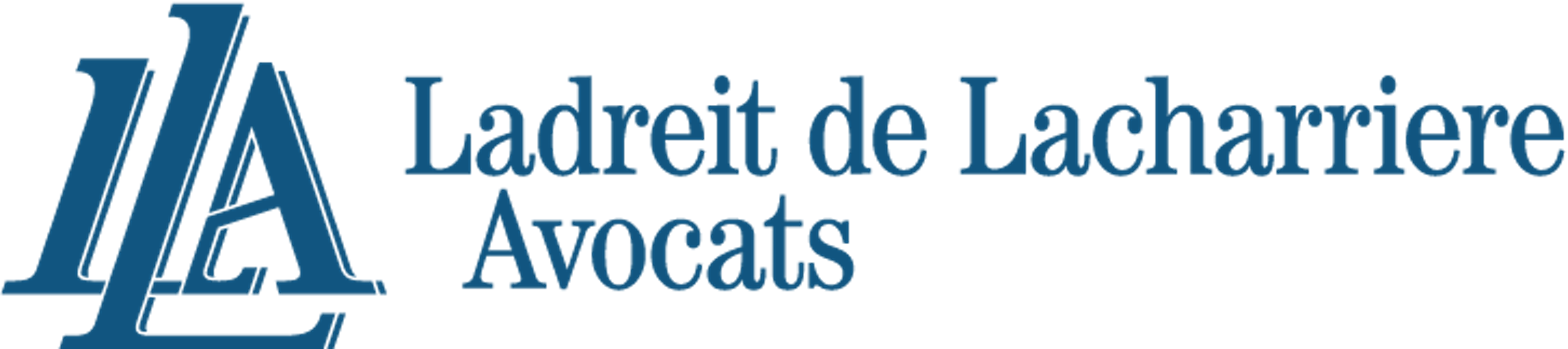 Lacharriere avocats
